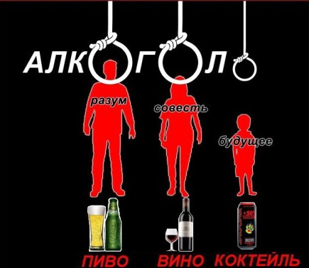 Центр для лечения алкоголизма в новосибирске